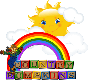 Country Bumpkins Nursery
